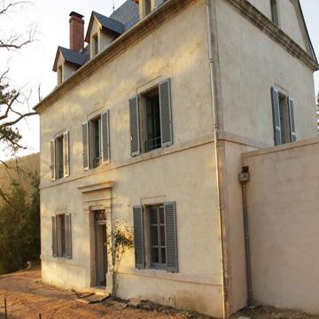 broual-maison-ext