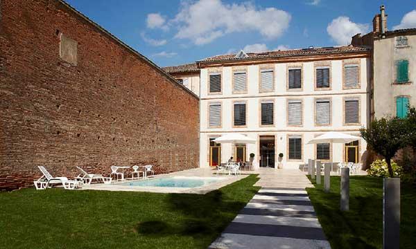 facade-jardin