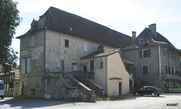facade1-avant