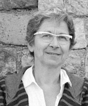 marie-jose-gautrand